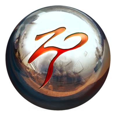 Zen pinball high resolution app icon 400