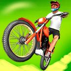 Trial Moto X icon