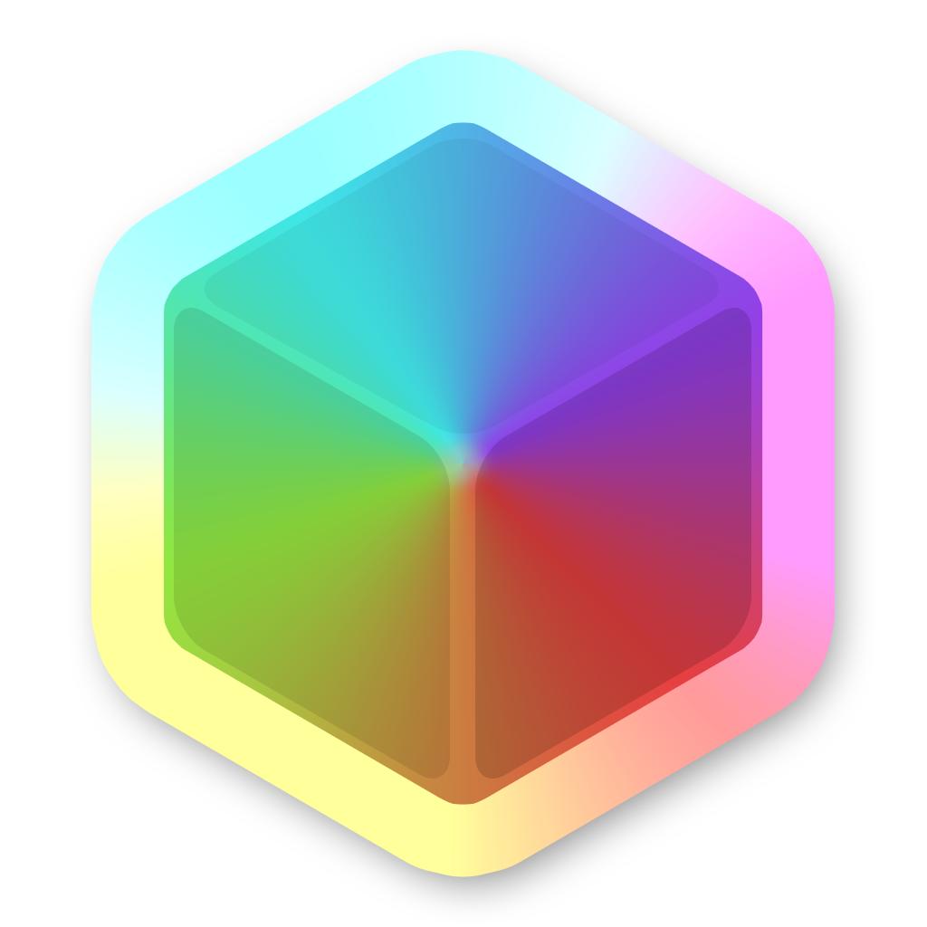 Cubelogo v11