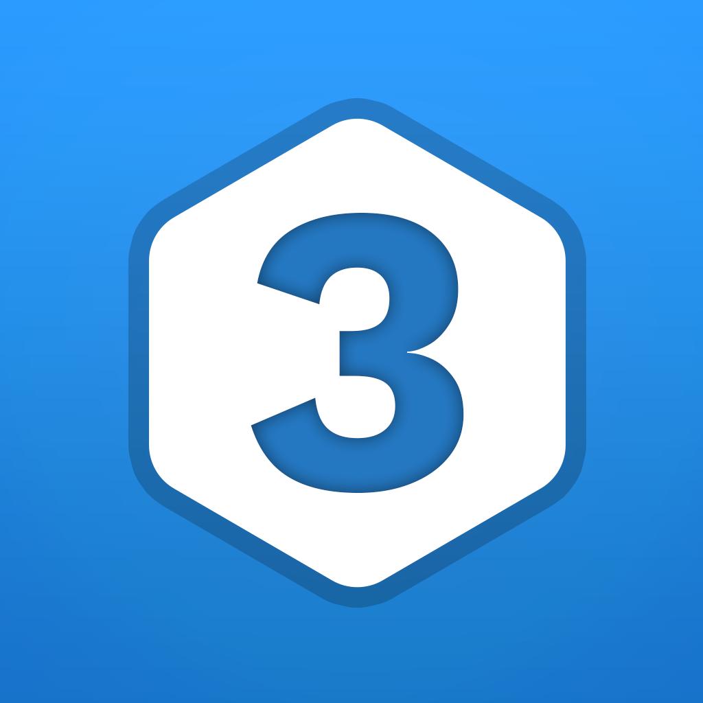 Itunesartwork 3sq v9