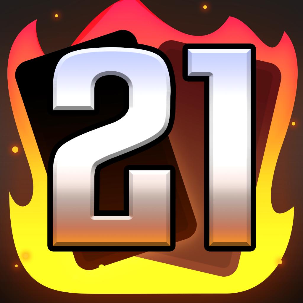 21blitz 1024