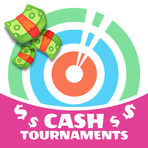 Color ring tournament icon 512