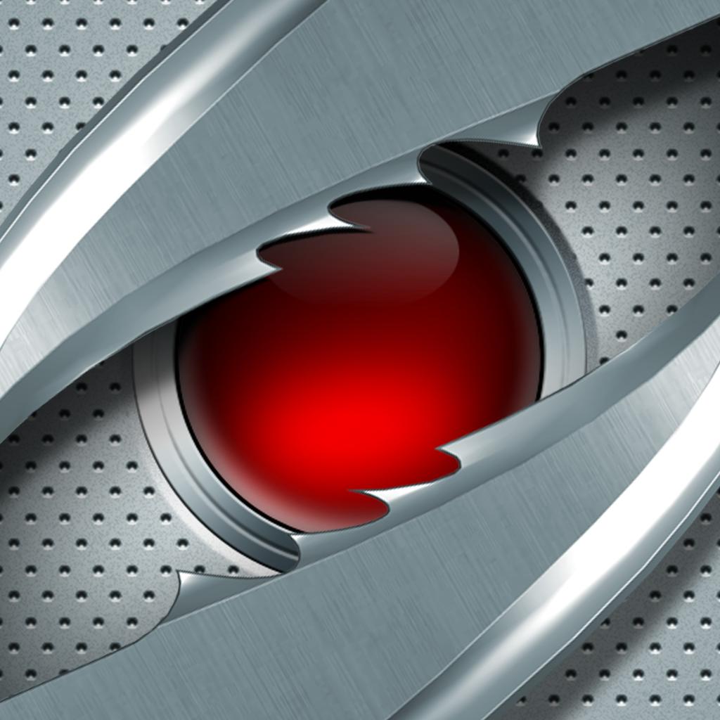 Slice Fight icon