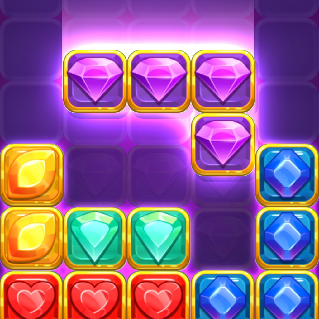 Ethersportz  llc jewel blitz ios us icon mockups 1 190826