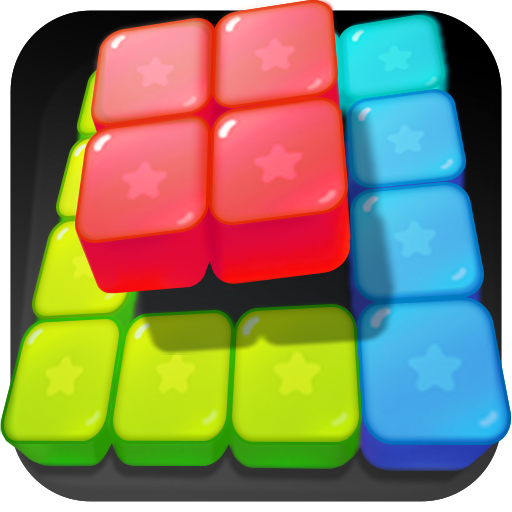 blockpuzzlestar icon