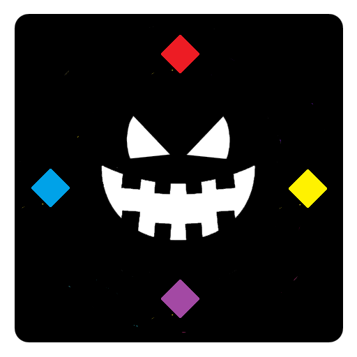 Color Gauntlet icon