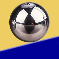 Ball Balance Challenge icon