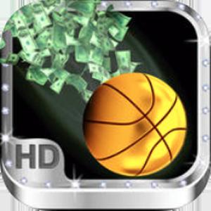 Real money basketball 300x300